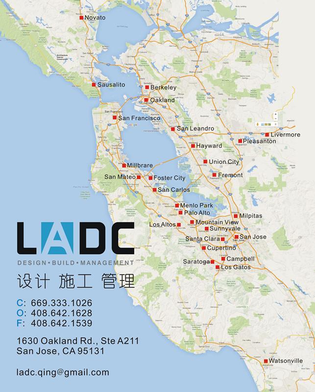 ladc_flyer